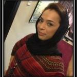 Fatima Rabbani
