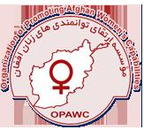 opawc_logo_small