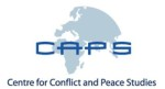 Centre for Conflict and Peace Studies