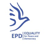 Equality for Peace and Development - EPD