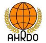 The Afghanistan Human Rights and Democracy Organization (AHRDO)