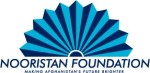 The Nooristan Foundation
