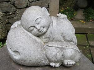 buddha-993059_960_720