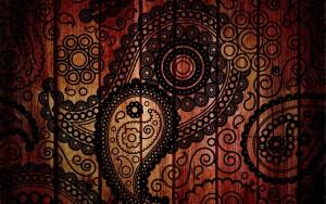 henna_floor